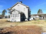 901 Sandy Bluff Rd - Photo 25