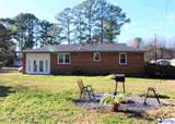 2005 Meadow Dr - Photo 4