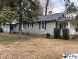 818 Home - Photo 2