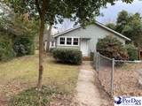 818 Home - Photo 3