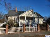 520 Kershaw Street - Photo 1