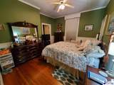 520 Kershaw Street - Photo 10