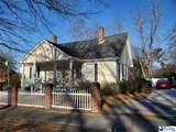 520 Kershaw Street - Photo 2