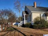 520 Kershaw Street - Photo 4