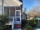 520 Kershaw Street - Photo 5