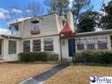 912 Prestwood Drive - Photo 4