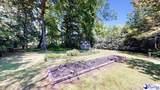 607 Rosewood Drive - Photo 28