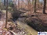 214 Creek Drive - Photo 26
