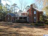 2222 Windsor Forest Drive - Photo 4