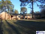 14 Trotwood Drive - Photo 2