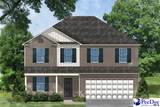 3032 Starling Dr - Photo 1