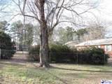 403 Williams Drive - Photo 29