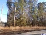 3832 Sandy Ln - Photo 3