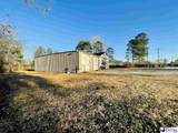 420 Vandyke Road - Photo 4