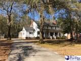 111 Alabama Drive - Photo 1