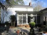 111 Alabama Drive - Photo 18