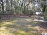 111 Alabama Drive - Photo 20