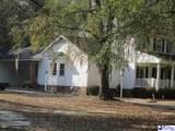 111 Alabama Drive - Photo 23