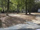 111 Alabama Drive - Photo 24