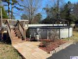 2541 Charleston Road - Photo 26