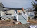 9790 Douglas Swamp Road - Photo 16