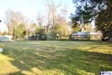 2602 Glenwood Road - Photo 3