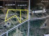Brooks Circle-Approx. 2.75 Acres - Photo 1