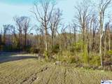 3608 Trotwood - Photo 1