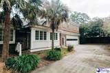 510 Rosewood Drive - Photo 28