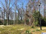 3121 Woodside Circle - Photo 1