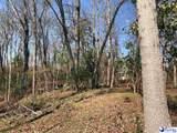 3121 Woodside Circle - Photo 2