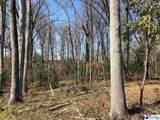 3121 Woodside Circle - Photo 4