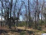 3121 Woodside Circle - Photo 5