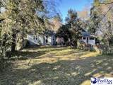 608 Chestnut St - Photo 30
