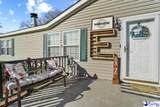 416 Gilchrist Rd - Photo 4