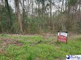 TBD Easterling Circle - Photo 2