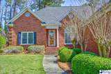 3505 Winslow Ct. - Photo 2