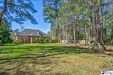 3505 Winslow Ct. - Photo 29