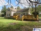 1036 Home Ave - Photo 11