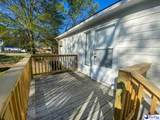 2245 Pine Forest Drive - Photo 22