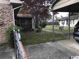 1610 Old Corner Court - Photo 5