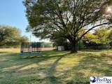3139 Colony Lane - Photo 28