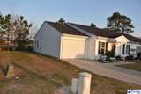 3110 Pleasant Valley - Photo 2