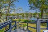 3835 Lake Oakdale Drive - Photo 22