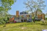 3835 Lake Oakdale Drive - Photo 23