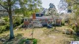 3835 Lake Oakdale Drive - Photo 24