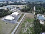TBD Commerce Drive - Photo 2