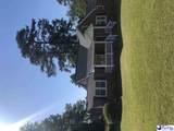 175 Aiken Drive - Photo 1