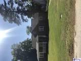 175 Aiken Drive - Photo 2