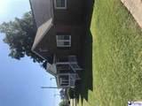 175 Aiken Drive - Photo 3